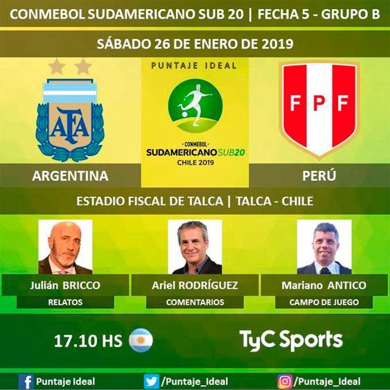 Image Result For Argentina Vs Chile 2019 En Vivo Gratis