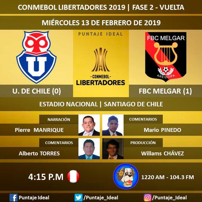 Image Result For Chile Vs Argentina Bein 13 En Vivo Video