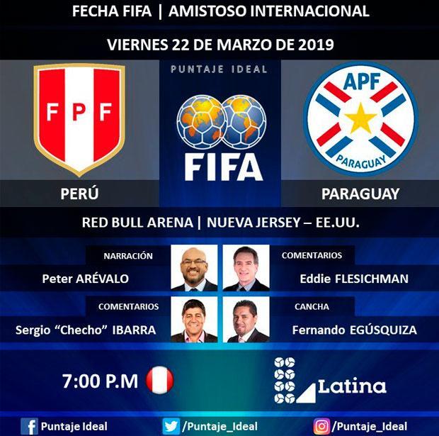 Image Result For Ver Brasil Paraguay En Vivo Online Gratis