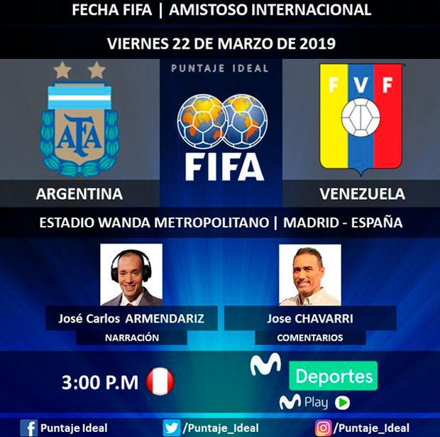 argentina vs venezuela - photo #7