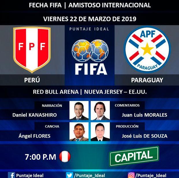 Image Result For Brasil Vs Peru En Vivo Por Internet Gratis
