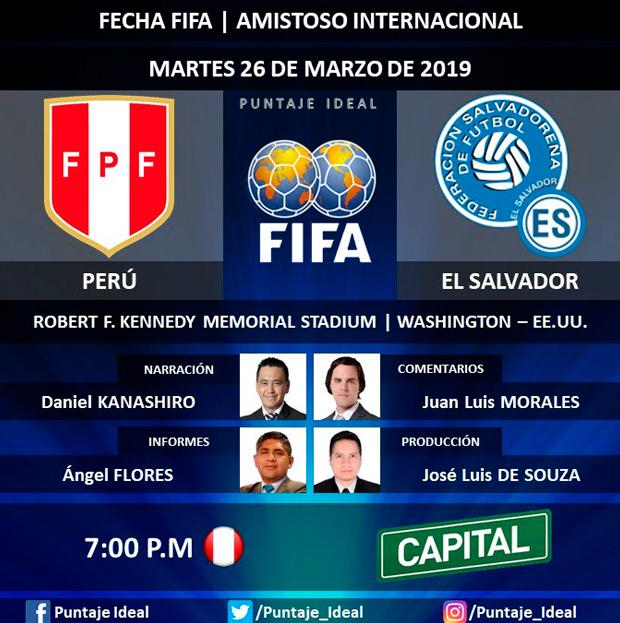 Image Result For Donde Ver Brasil Vs Peru En Vivo