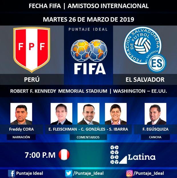 Image Result For Brasil Vs Peru En Vivo Vera Tv