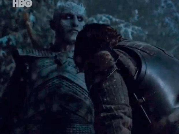 Nonton Game Of Thrones Season 1 Indonesia Sub | keBioskop21
