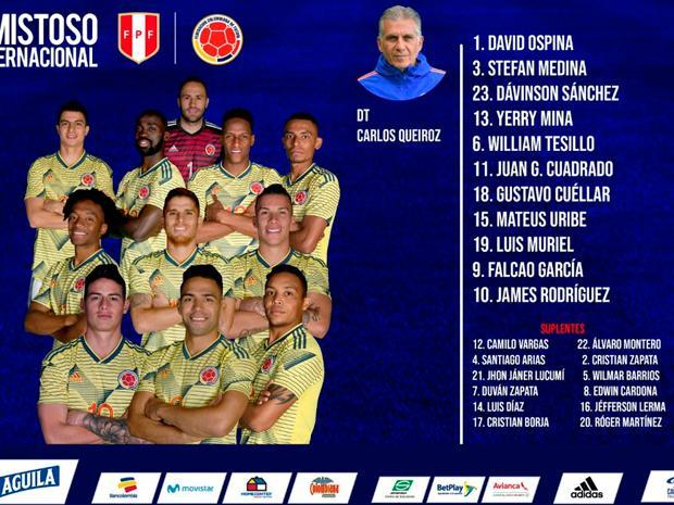 Image Result For Ver Brasil Peru En Vivo Online Gratis