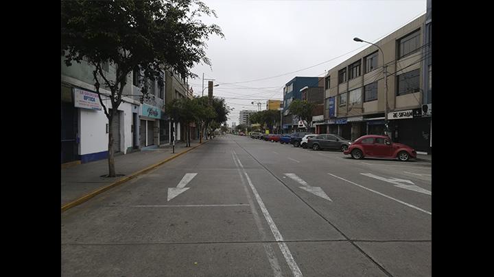 callesola