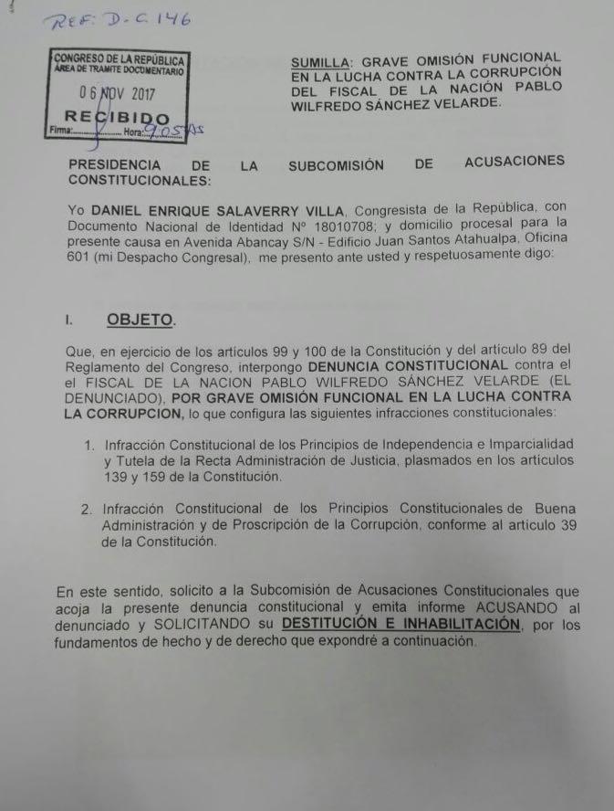 Daniel_Salaverry_denuncia_Pablo_Sanchez