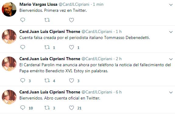 cipriani-tuit