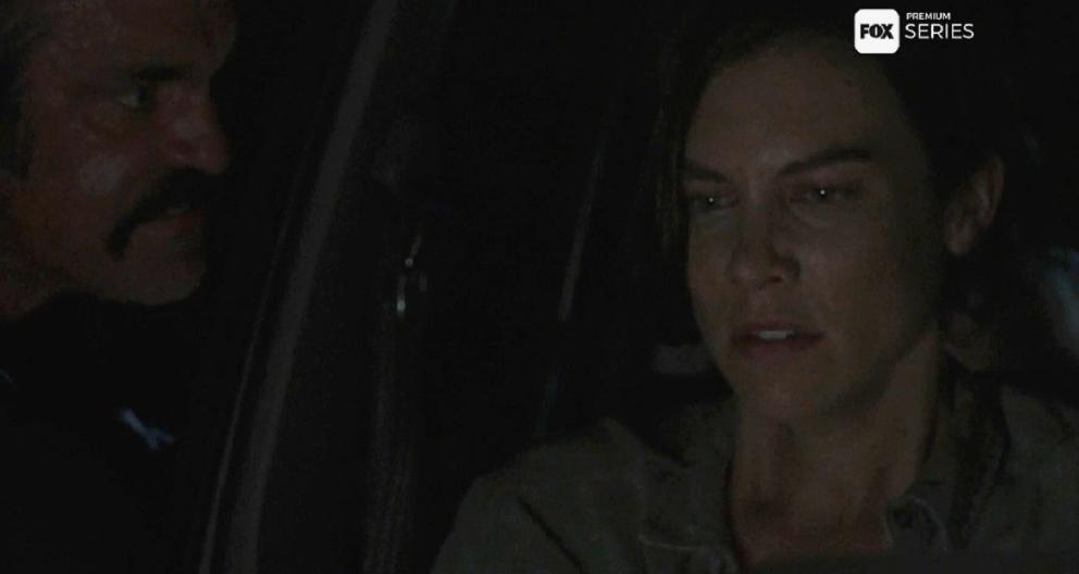 Confirman fecha de estreno de nuevos capítulos de The Walking Dead