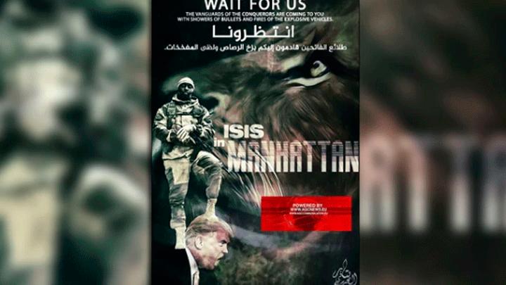 isis-trump