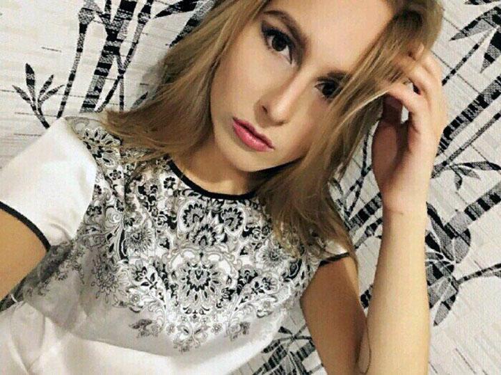 Joven rusa se presentó a entrevista laboral pero fue violada y estrangulada