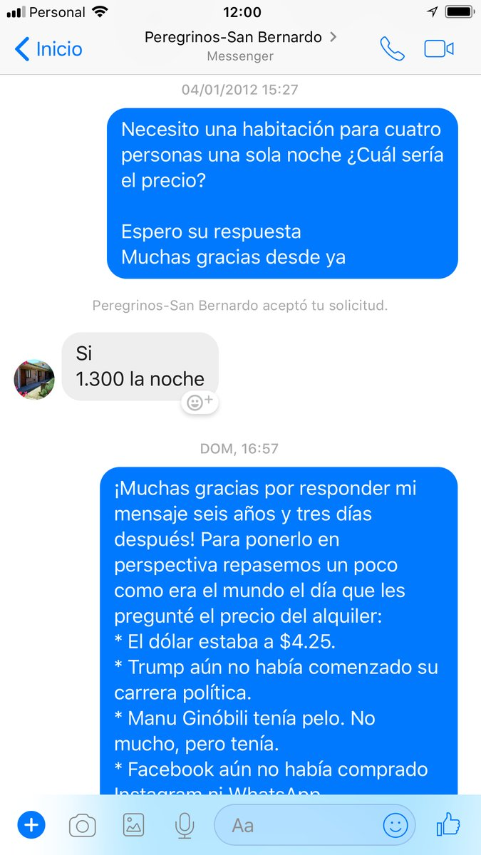 Facebook-inbox 1