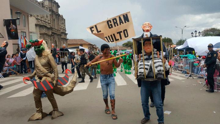 cajamarca-indulto1