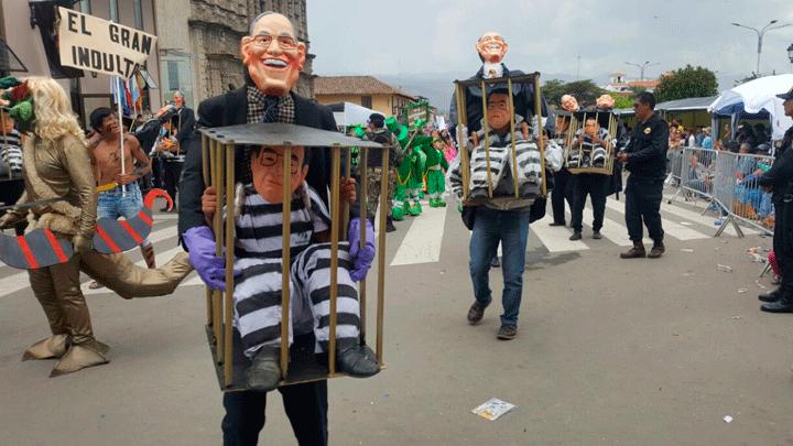 cajamarca-indulto