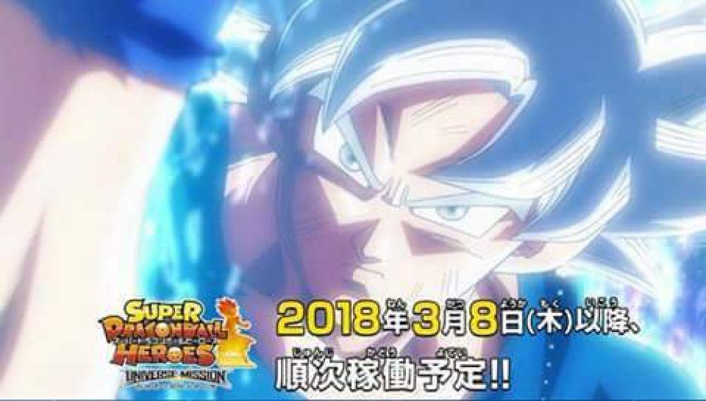 Dragon Ball FighterZ promete arreglar conexiones en nuevo parche
