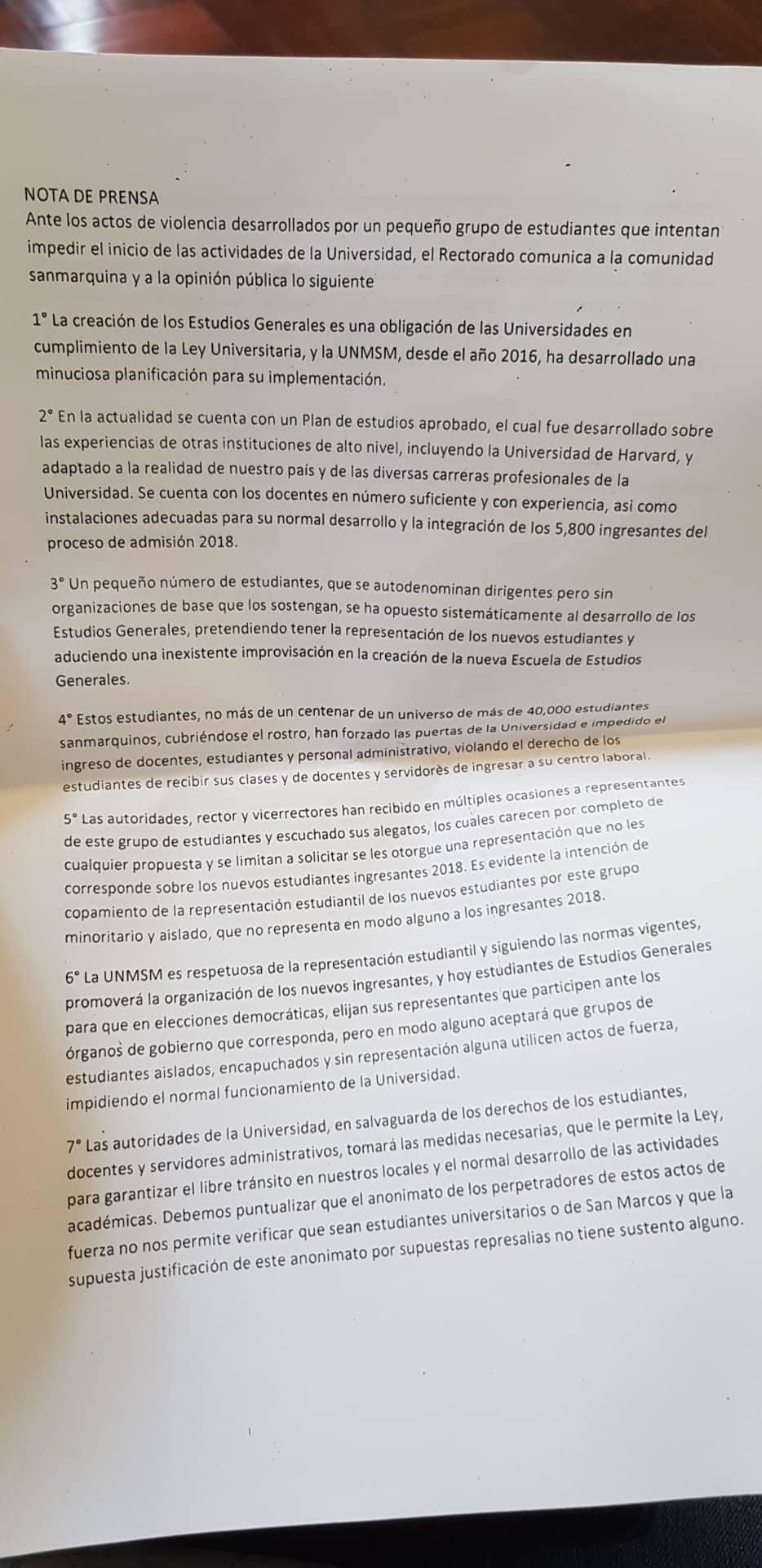 Único Representante De Admisiones Resume Objetivo Friso - Ejemplo De ...