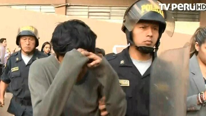 detencion-estudiantes