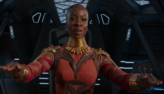 Avengers Infinity War Los 45 Personajes Confirmados En La Pel 237 Cula Cine Y Series La Rep 250 Blica