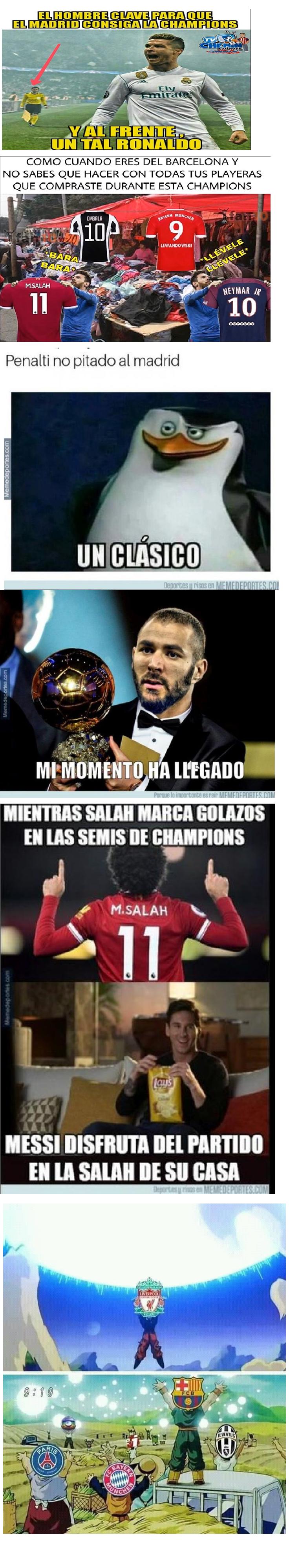 Image Result For Vivo Real Madrid Vs En Vivo Previa