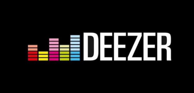 dezzer