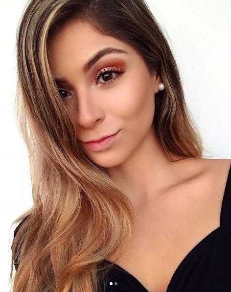 Doménica Delgado