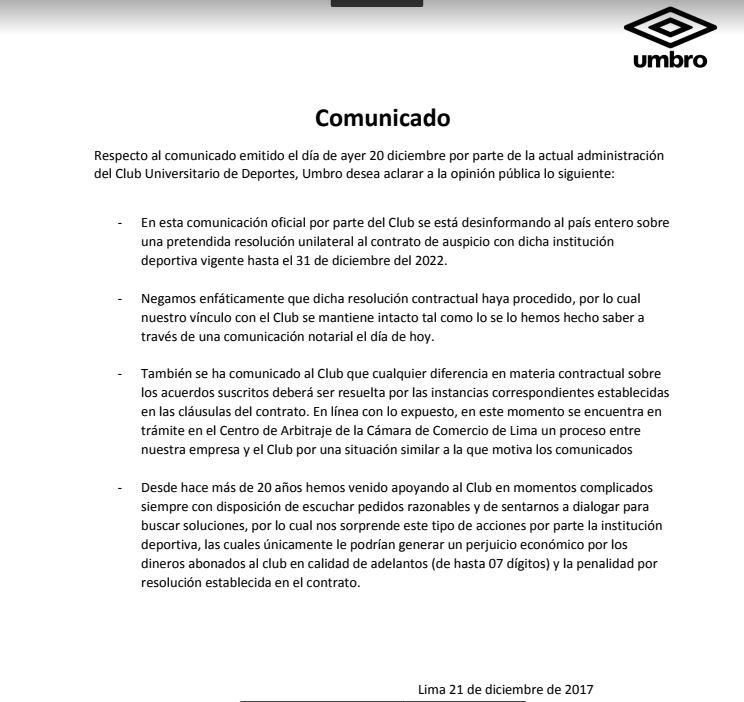 Image Result For Vivo Vs Stream En Vivo Radio Escuchar