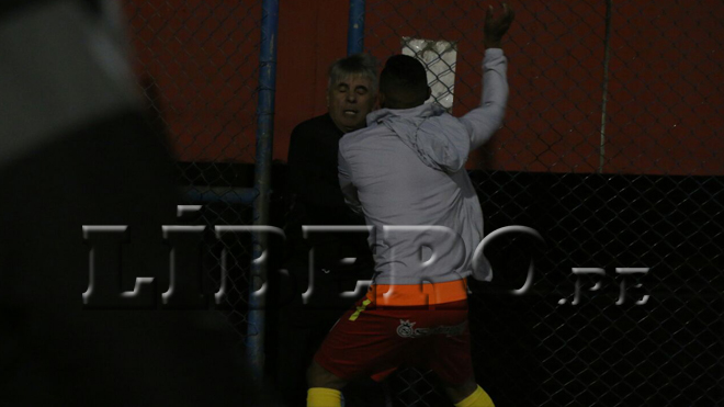 Grioni-pelea-huancayo2