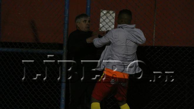 Grioni-pelea-huancayo5