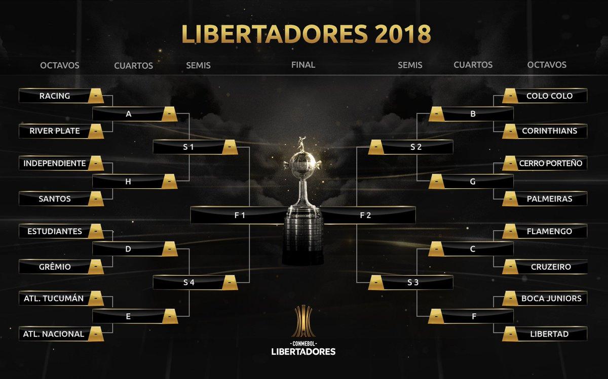 Libertadores-2018-1528161752 Atletico Tucuman