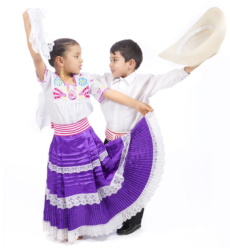 Perfecto Adaptarse Al Baile Componente - Ideas de Estilos de Vestido ...