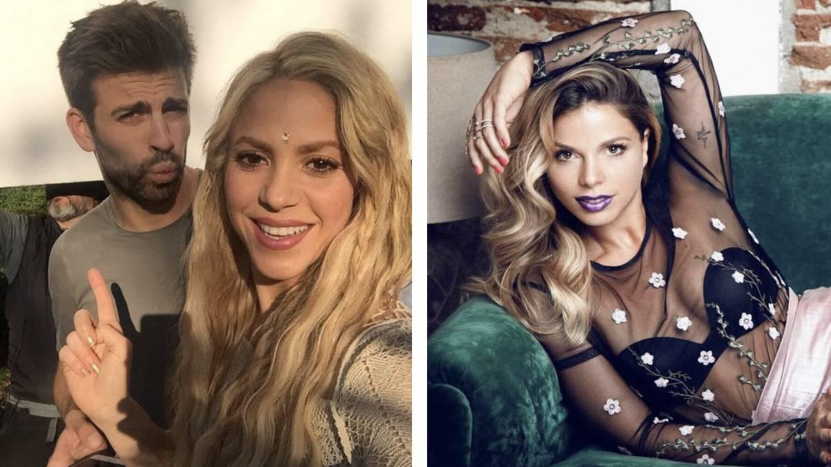 Shakira-Pique-Nuria