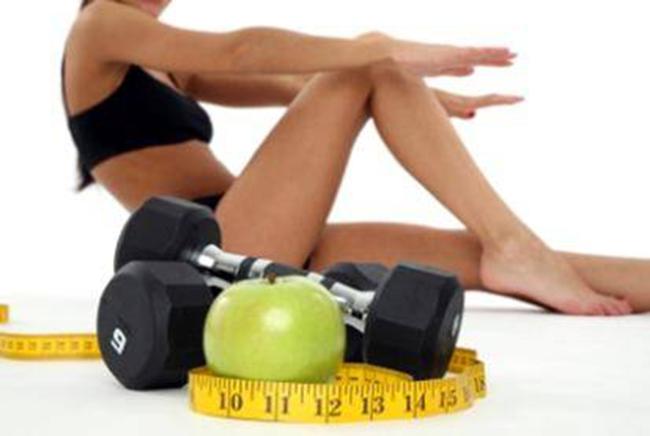 acelera el metabolismo
