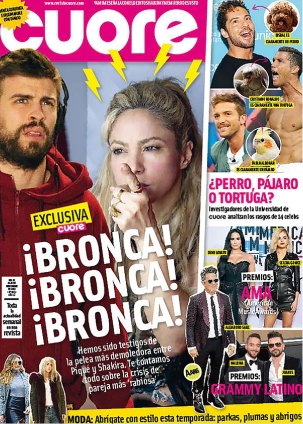 Caratula_revista