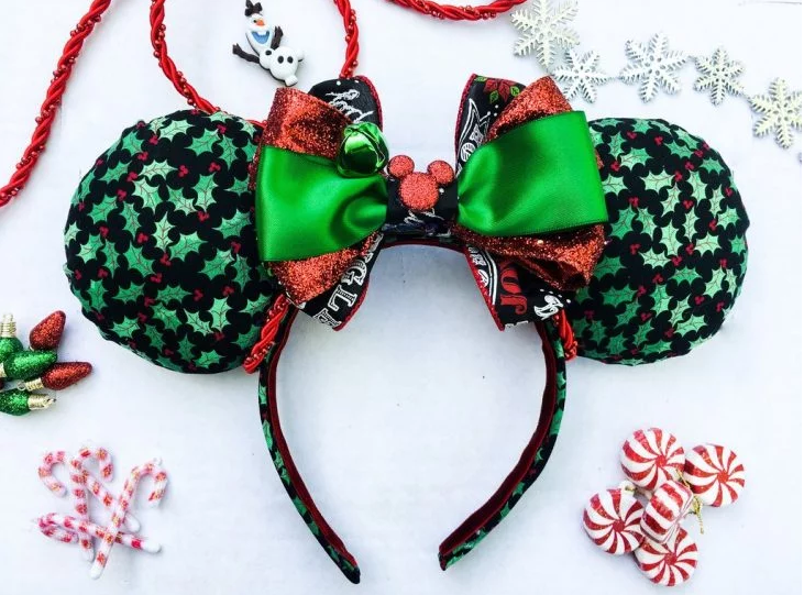 Accesorio_Minnie_Mouse