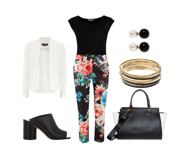 outfit_3