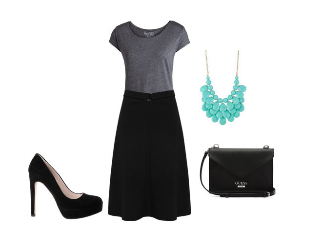outfit_4