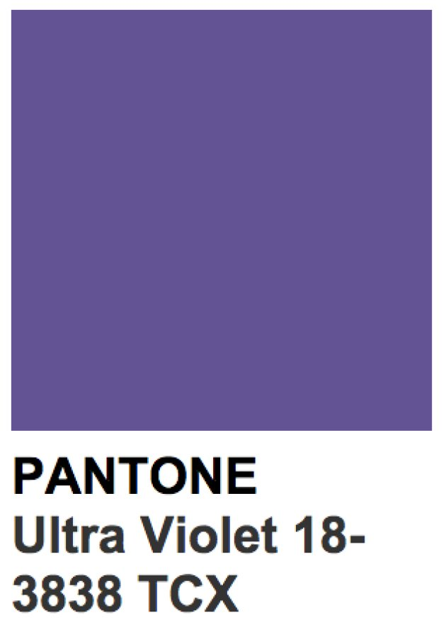 color_pantone