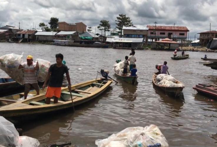 río-itaya-contaminado