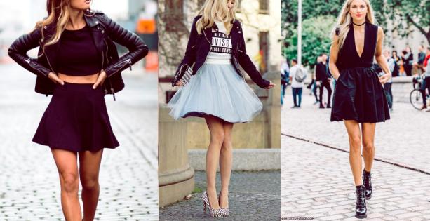 falda-circular