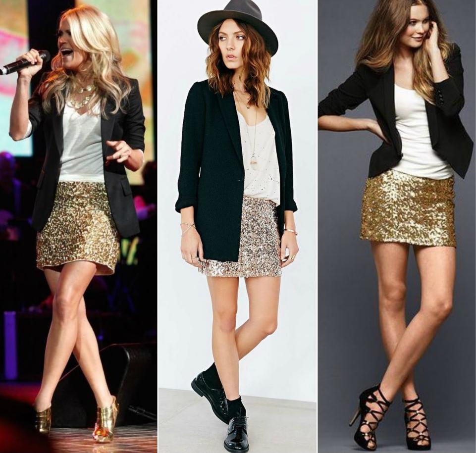falda-lentejuelas-outfit