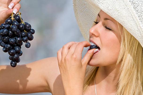 uvas-beenficios
