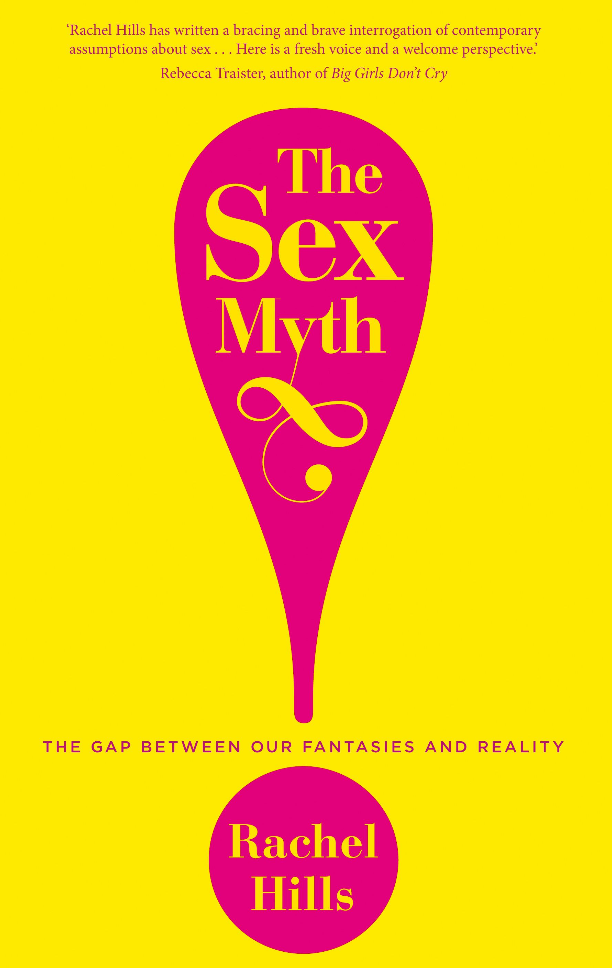 sex-myth