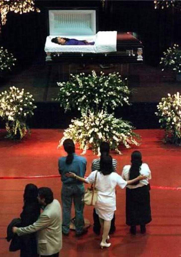 selena-funeral