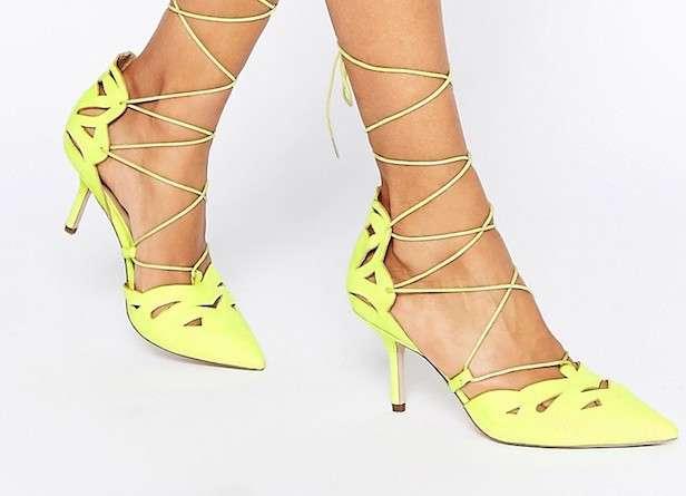 zapatos-con-tiras