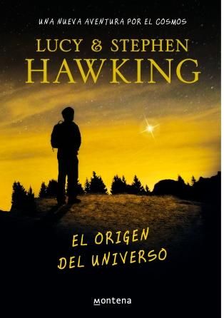 origen-del-universo