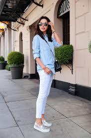 blusa jean