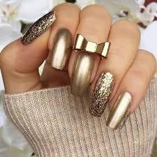 Oro, dorado