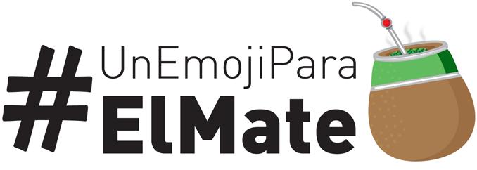 Emoji de mate