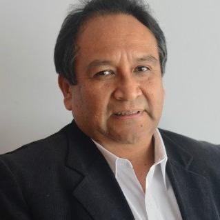 Juan de la Puente