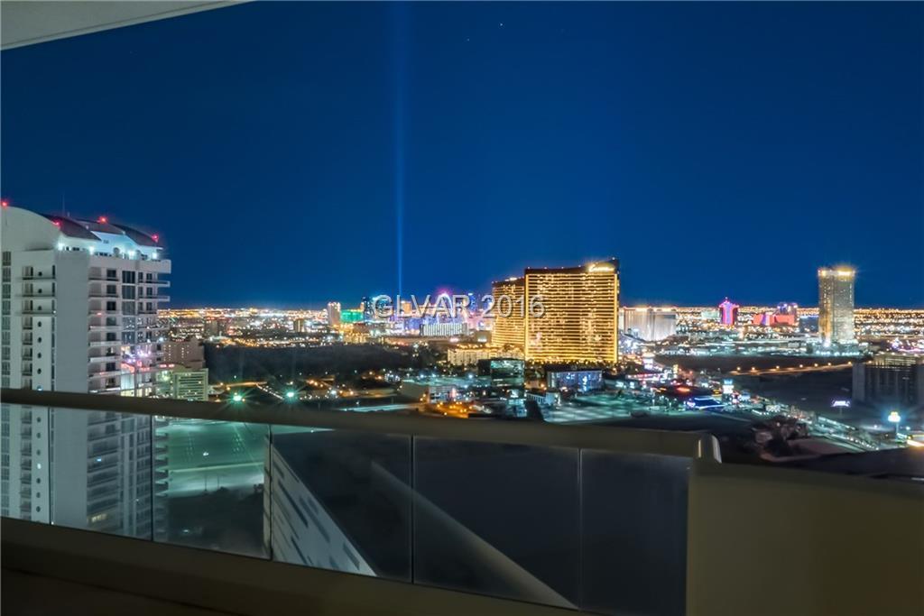 2747 Paradise Rd 3504 Las Vegas NV 89109